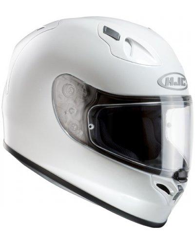 HJC přilba FG-ST pearl white