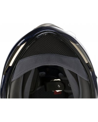 HJC bradový deflektor FS-MAX