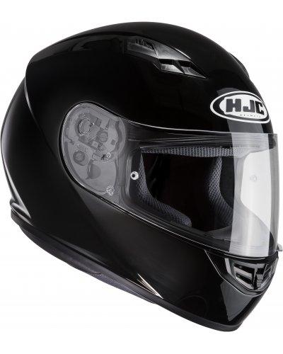 HJC přilba CS-15 black