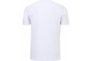 HONDA triko STRIPE 20 white