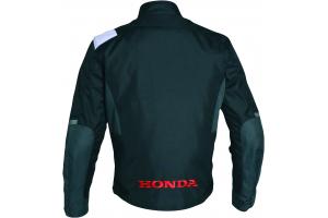 HONDA bunda RUSH 17 black/white/red