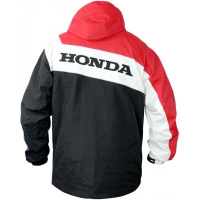 HONDA bunda PARKA RACING 2v1 13