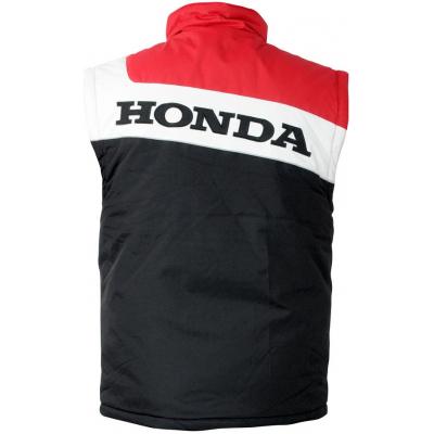HONDA vesta RACING 2013-14