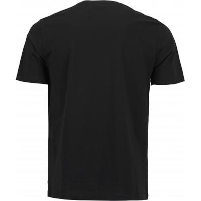 HONDA triko CORE 2 20 black