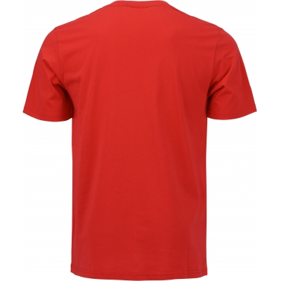 HONDA triko CORE 2 20 red