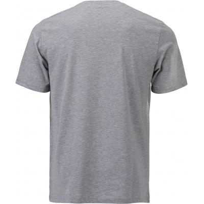 HONDA triko CORE 2 20 grey