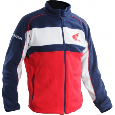 HONDA bunda FLEECE RACING 15
