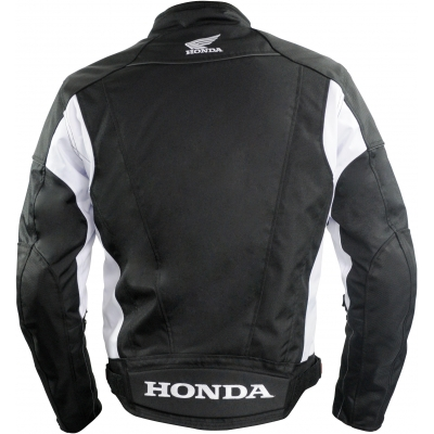 HONDA bunda RACE 15 black