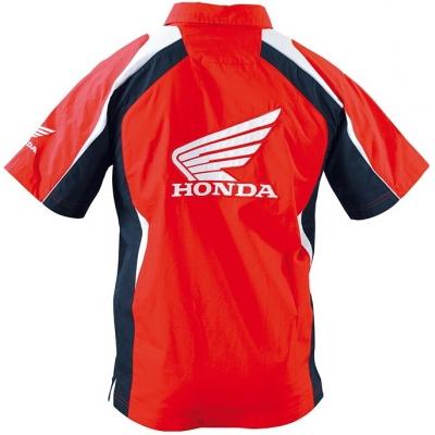 HONDA košile RACING 10 dětská