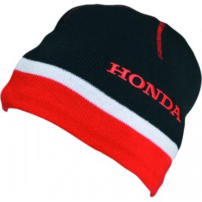 HONDA čepice PADDOCK 17 black