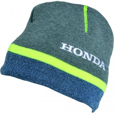 HONDA čepice PADDOCK 17 grey