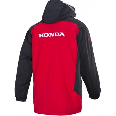HONDA bunda PARKA RACING 3v1 18 black/red