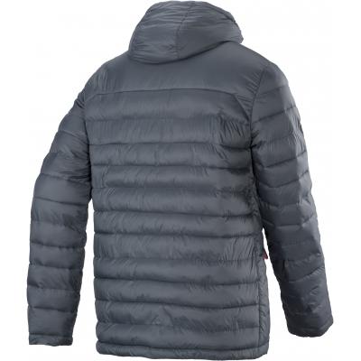 HONDA bunda PADDED 18 grey