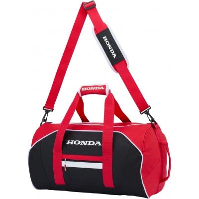 HONDA taška SPORT 18 black/red