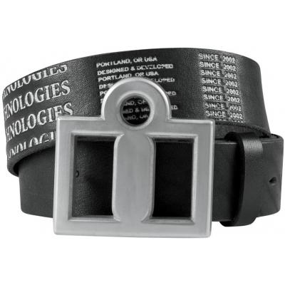 ICON pásek 1000 PRIMARY black