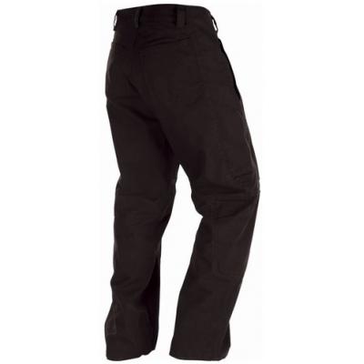 ICON kalhoty HOOLIGAN black