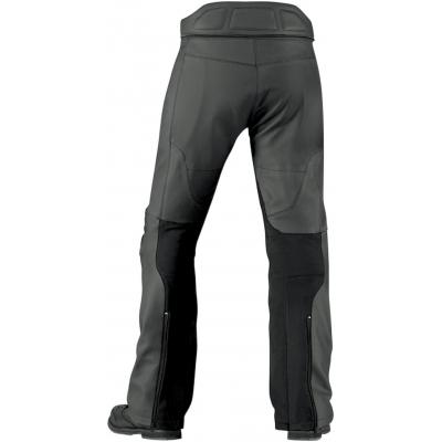 ICON kalhoty OVERLORD Prime black