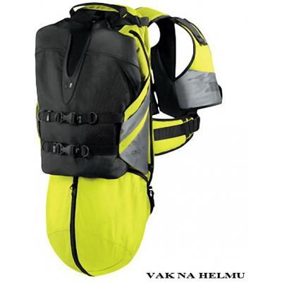 ICON batoh SQUAD 2 mil-spec yellow