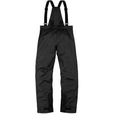 ICON kalhoty nepromok PDX 2 dámské black