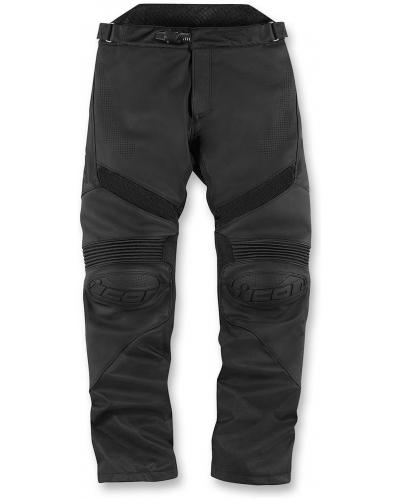 ICON kalhoty HYPERSPORT stealth