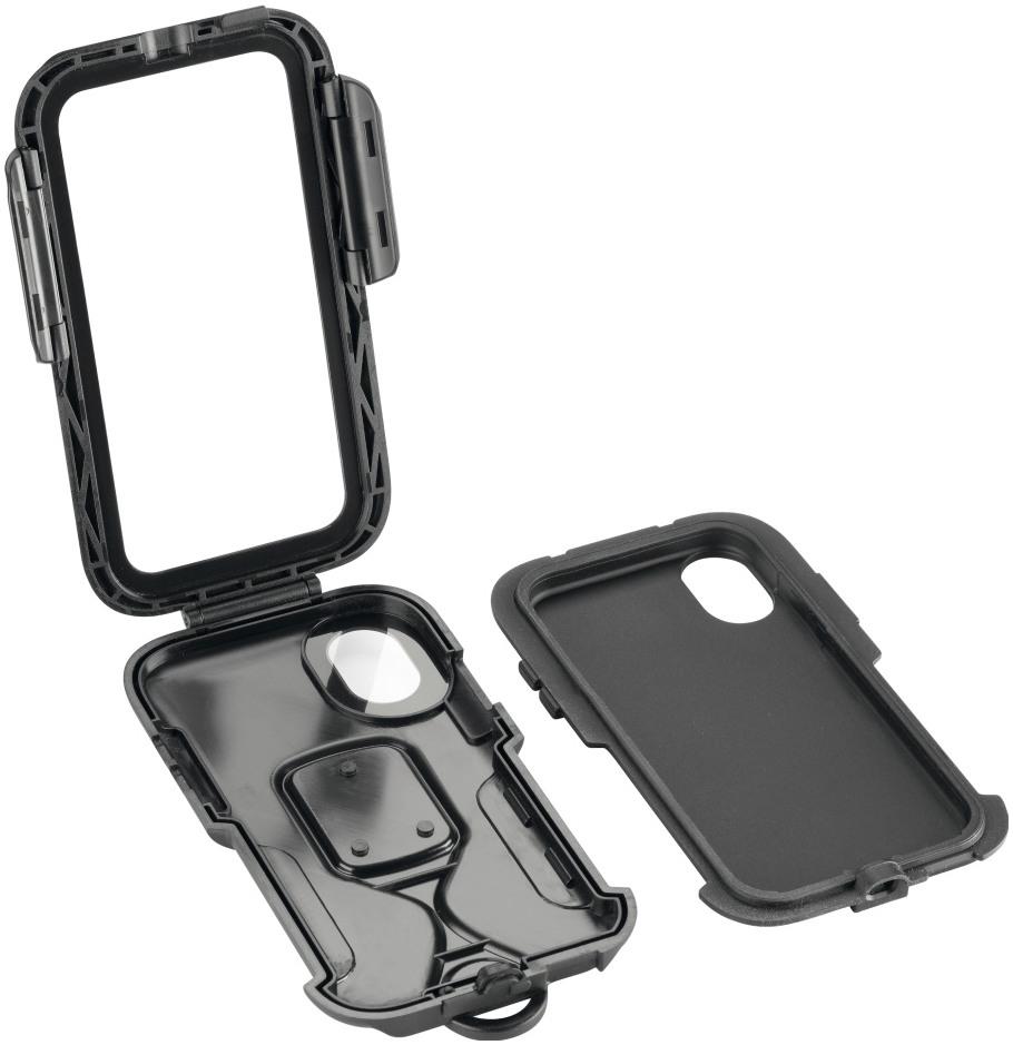 CELLULARLINE voděodolné pouzdro INTERPHONE pro Apple iPhone X 0644d57e42