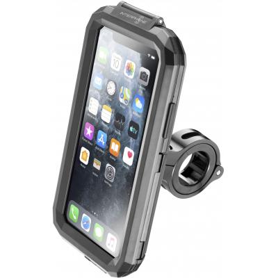 CELLULARLINE voděodolné pouzdro INTERPHONE pro Apple iPhone 11 Pro MAX black