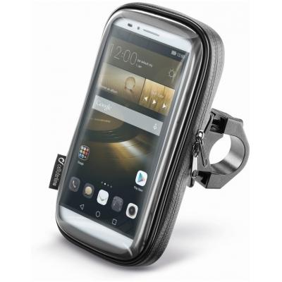 INTERPHONE voděodolné pouzdro SMART pro velikost displeje 6.0