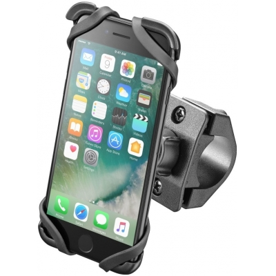 INERPHONE držák MOTO CRADLE Apple iPhone 6/6S/7/8