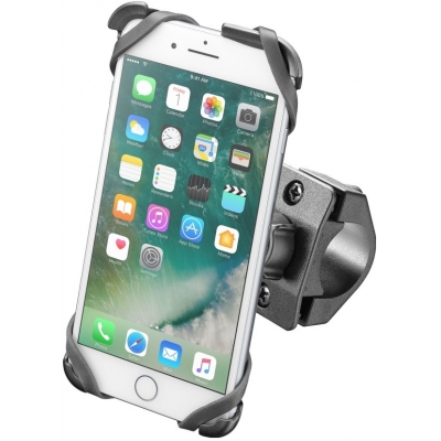 INERPHONE držiak MOTO CRADLE Apple iPhone 6 Plus / 6S Plus / 7 Plus / 8 Plus