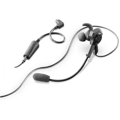 CELLULARLINE headset INTERPHONE TOUR/SPORT/URBAN