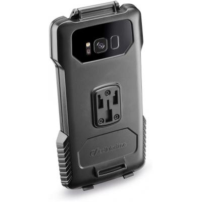 CELLULARLINE voděodolné pouzdro PROCASE Samsung Galaxy S8 black