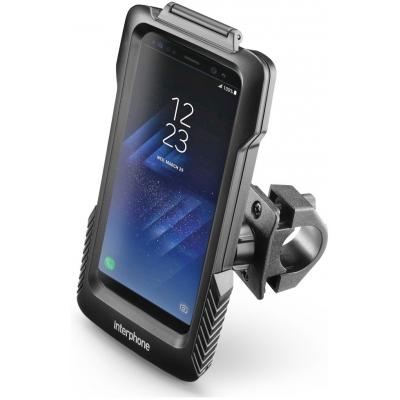 CELLULARLINE voděodolné pouzdro PROCASE Samsung Galaxy S8 Plus black