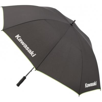 KAWASAKI dáždnik SBK REPL black