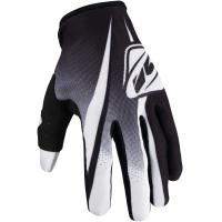 KENNY rukavice STRIKE 16 black/white