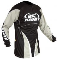 KENNY dres EXTREME 10 beige