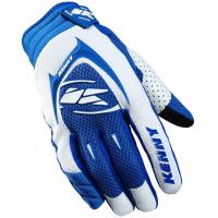 KENNY rukavice TRACK 11 blue