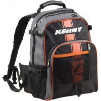 KENNY batoh BACK PACK 13