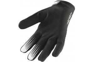 KENNY rukavice TRACK 19 black