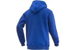 KENNY mikina LIFESTYLE 19 blue