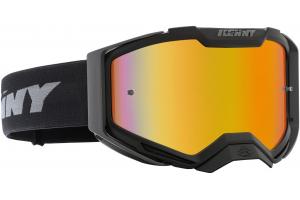 KENNY brýle VENTURY Phase 1 black
