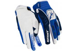 KENNY rukavice TRACK 16 blue