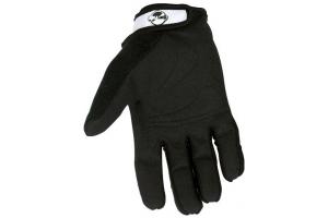 KENNY rukavice SWITCH 10 black