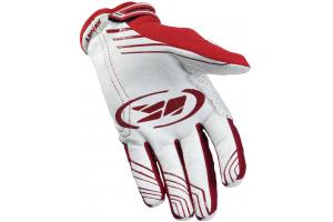 KENNY rukavice PERFORMANCE 11 red