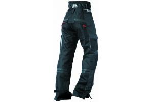 KENNY kalhoty EXTREME 15 black