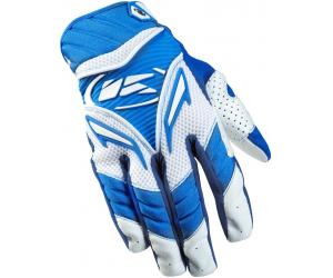 KENNY rukavice PERFORMANCE 11 blue