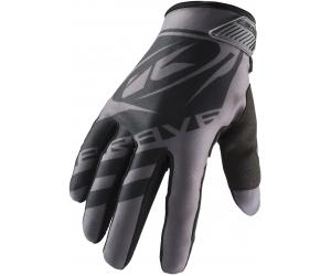 KENNY rukavice BRAVE 19 black