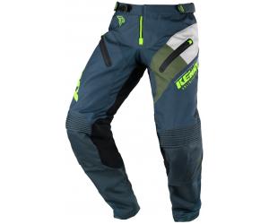 KENNY kalhoty TITANIUM 20 grey/kaki