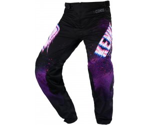 KENNY kalhoty PERFORMANCE 20 element