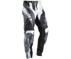 KENNY kalhoty PERFORMANCE 12 dětské grey
