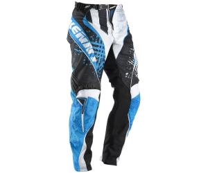 KENNY kalhoty PERFORMANCE 12 dětské blue